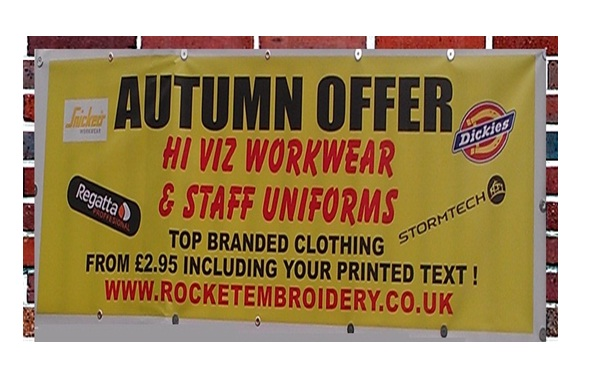 sthelens workwear uk