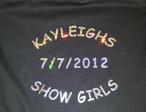 Hen T Shirts printed