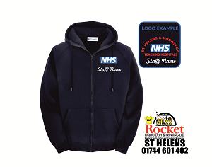 nhs staff hoodie2