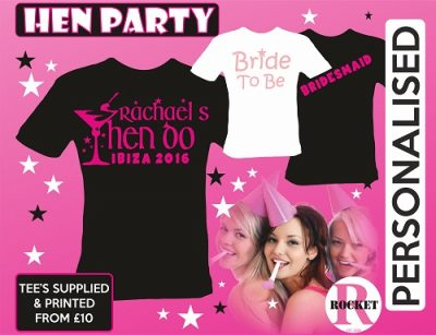 780312754 Hen Party - Everything you need to Know for a Hen Night